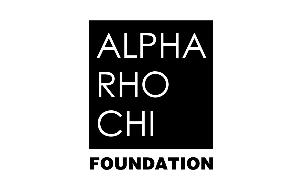 APX_Foundation_Logo.png
