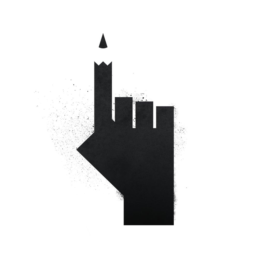 HEJBRUSH.COM   HQ Photoshop & Illustrator brushes