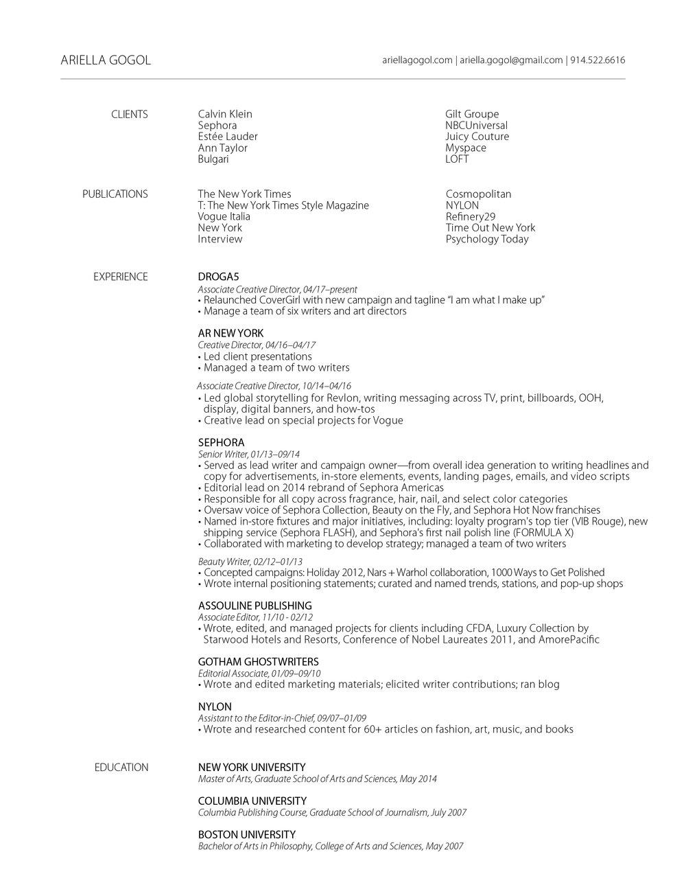 AriellaGogol_Resume.jpg