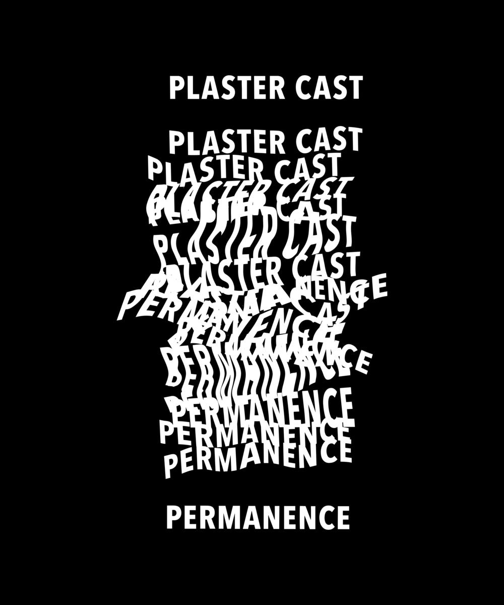 PLASTER CAST PERMANENCE-02.jpg