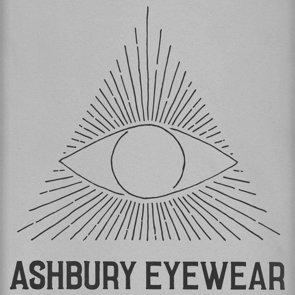 Ashbury Line Vibe-02 copy.jpg
