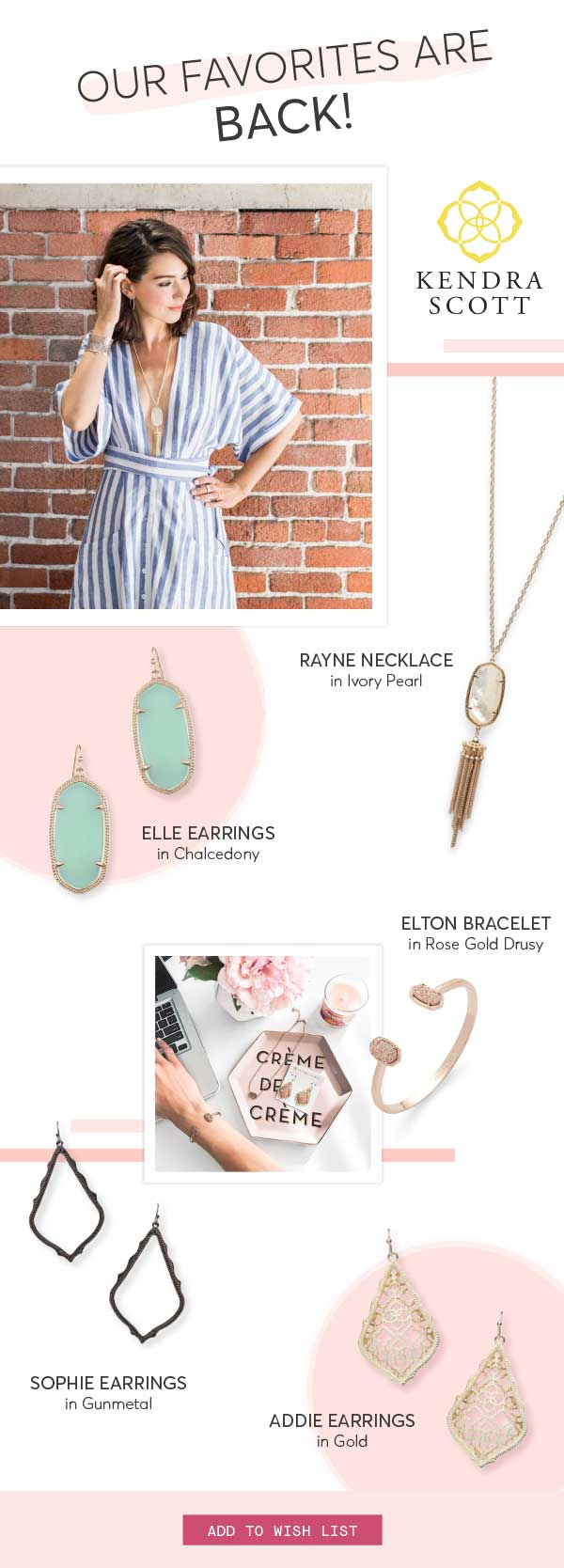 july-kendra-scott.jpg