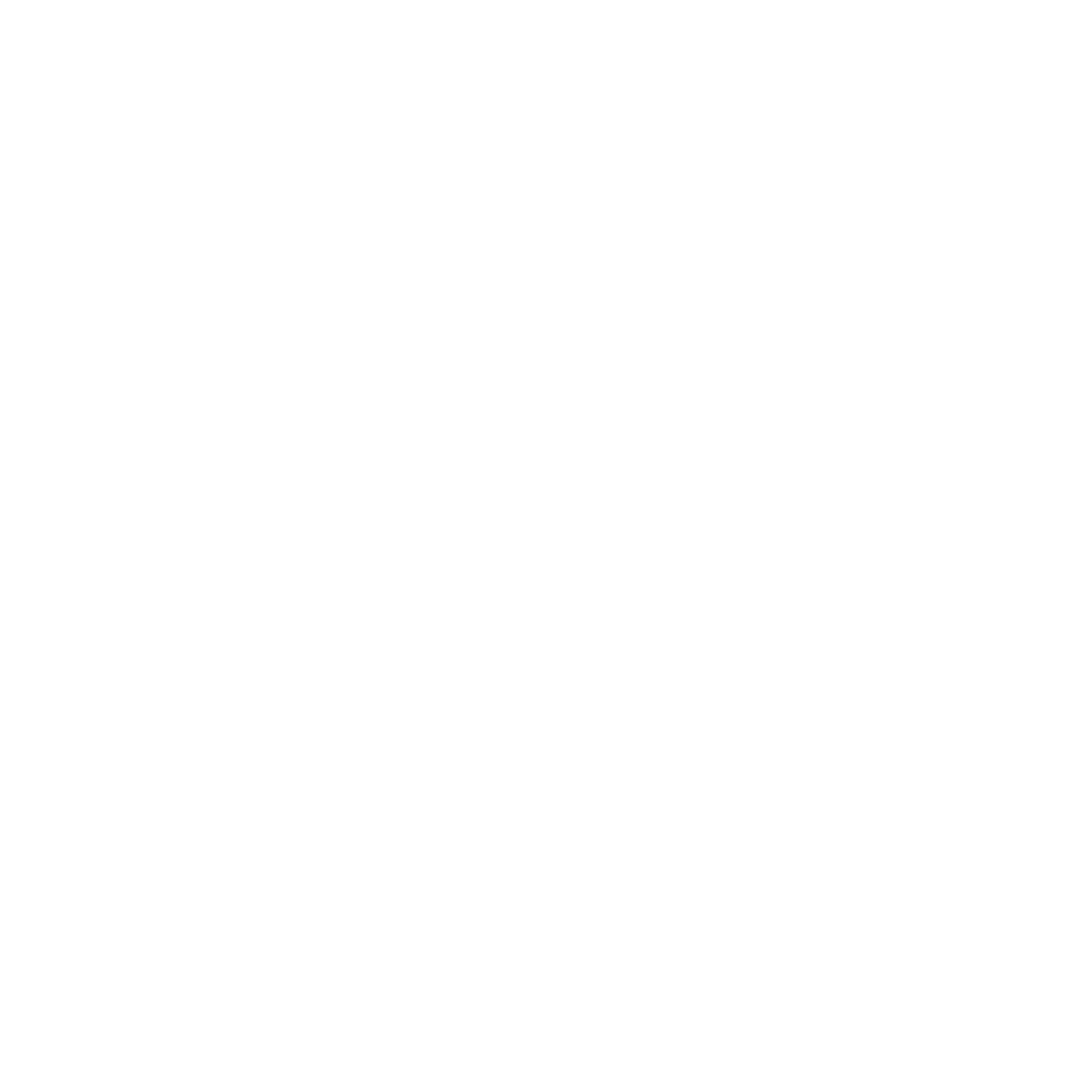 Coal Loader Cafe