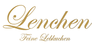 logo lenchen.png