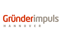 Gründerimpuls Hannover