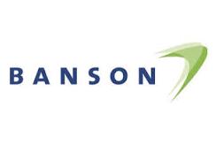 Banson