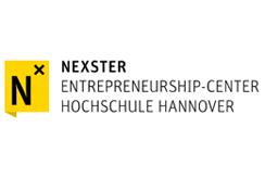 Nexster