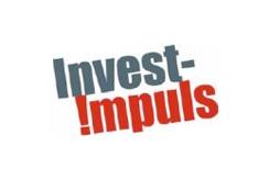 Invest-Impuls