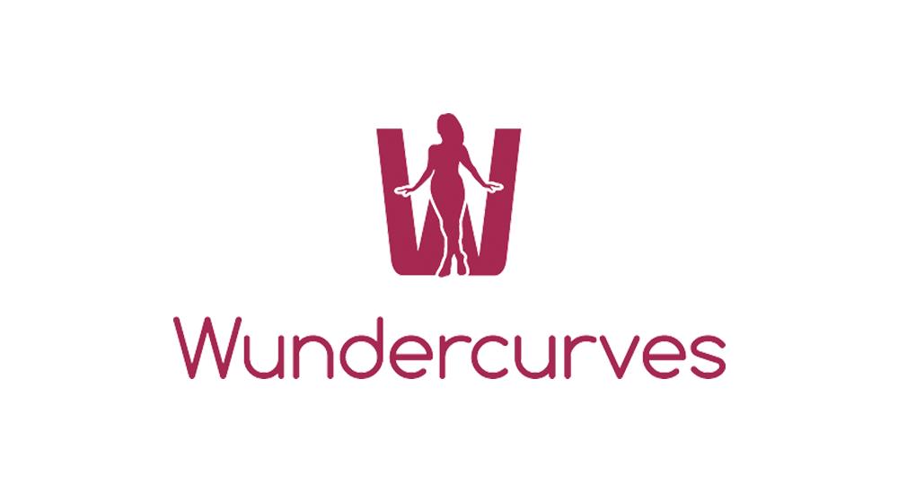 logo_wundercurves.png