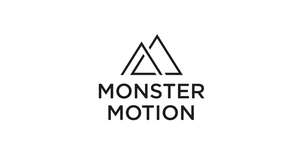 monster_motion.png