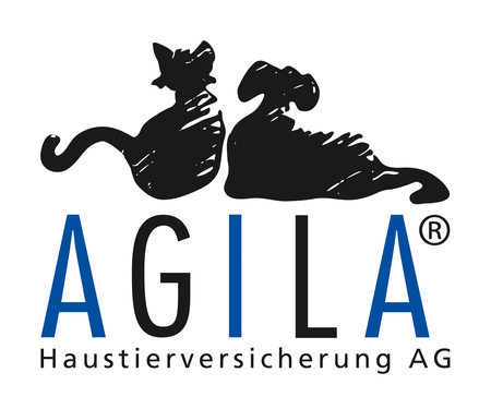 AGILA_Logo_neu.png