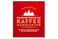 hannover_kaffemanufaktur.png