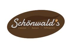 schoenwalds.png