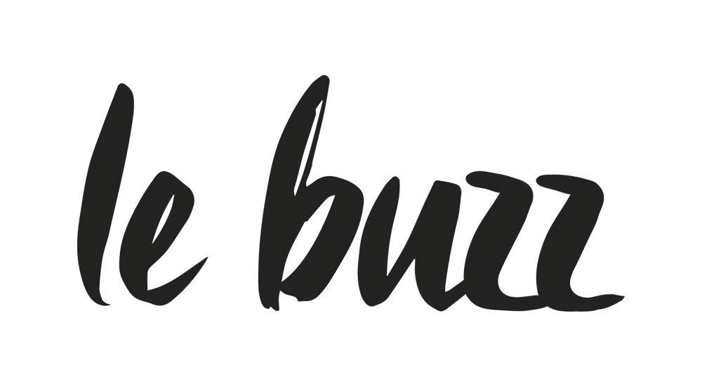logo_lebuzz.png