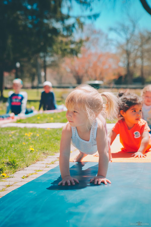 erin-yoga-kids-3.jpg