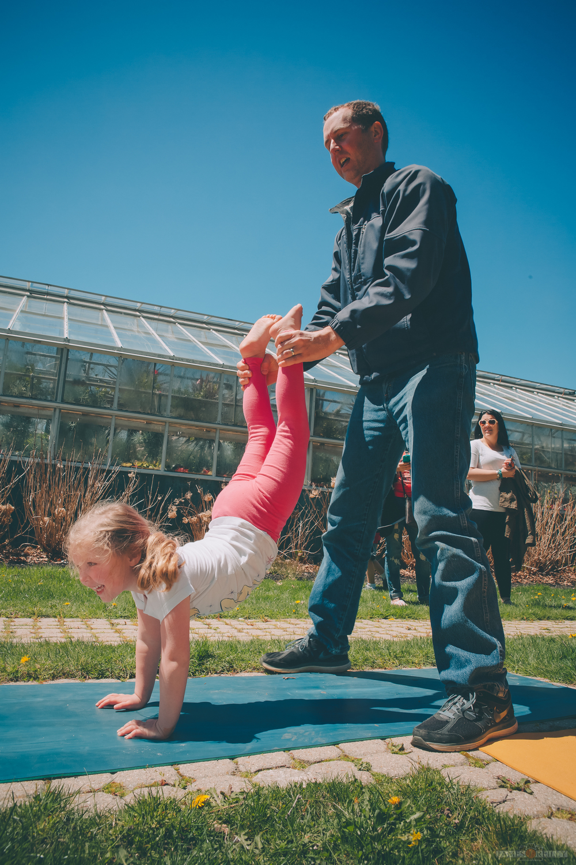 erin-yoga-kids-25.jpg
