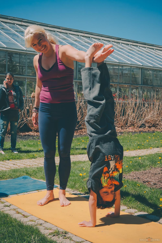 erin-yoga-kids-27.jpg