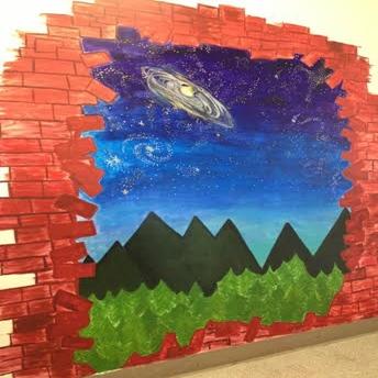 galxay mural.jpg