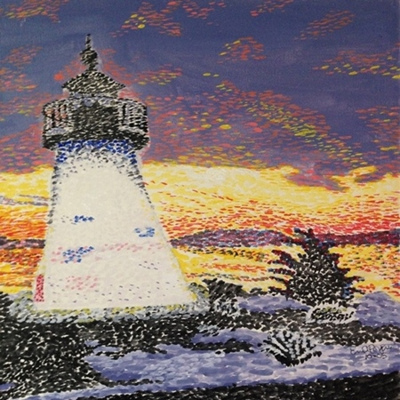 lighthouse mural.JPG