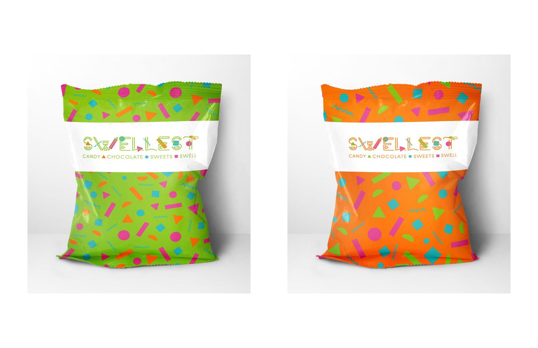 Swellest — Chloe Payne Design