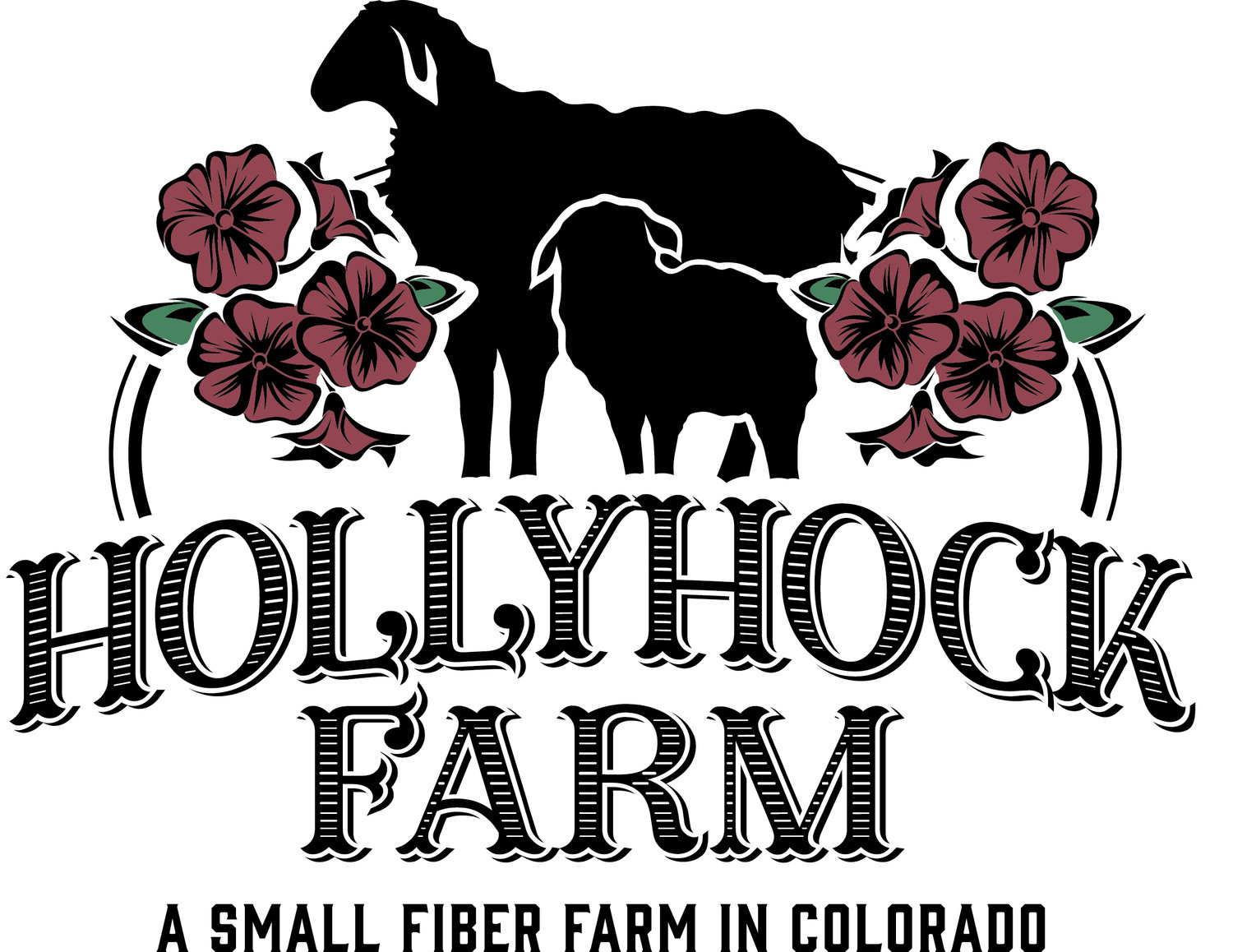 Hollyhock Farm