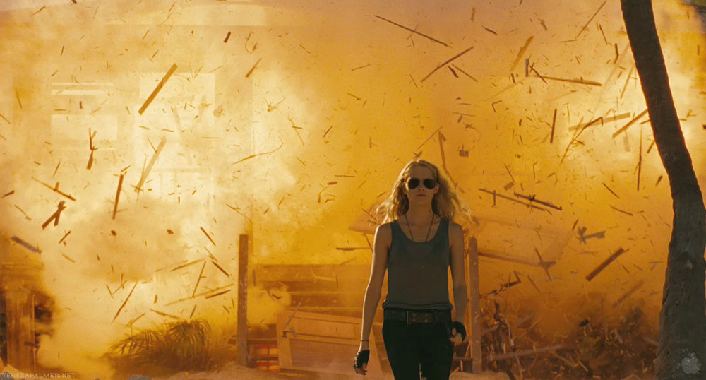 cool-girls-dont-look-at-explosions.jpg