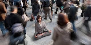 zen in the street.jpg