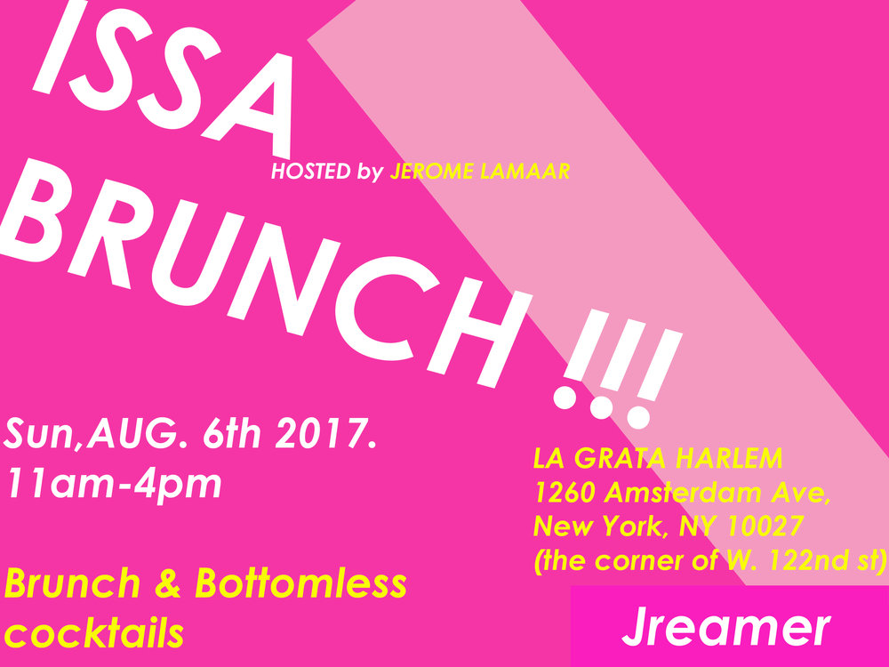 ISSA BRUNCH JEROME .jpg