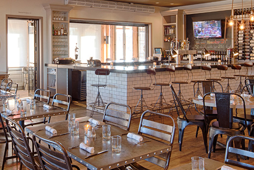 RESERVATIONS | GROUP DINING CORINTH SQUARE • 8232 MISSION ROAD, PRAIRIE VILLAGE KS 66208