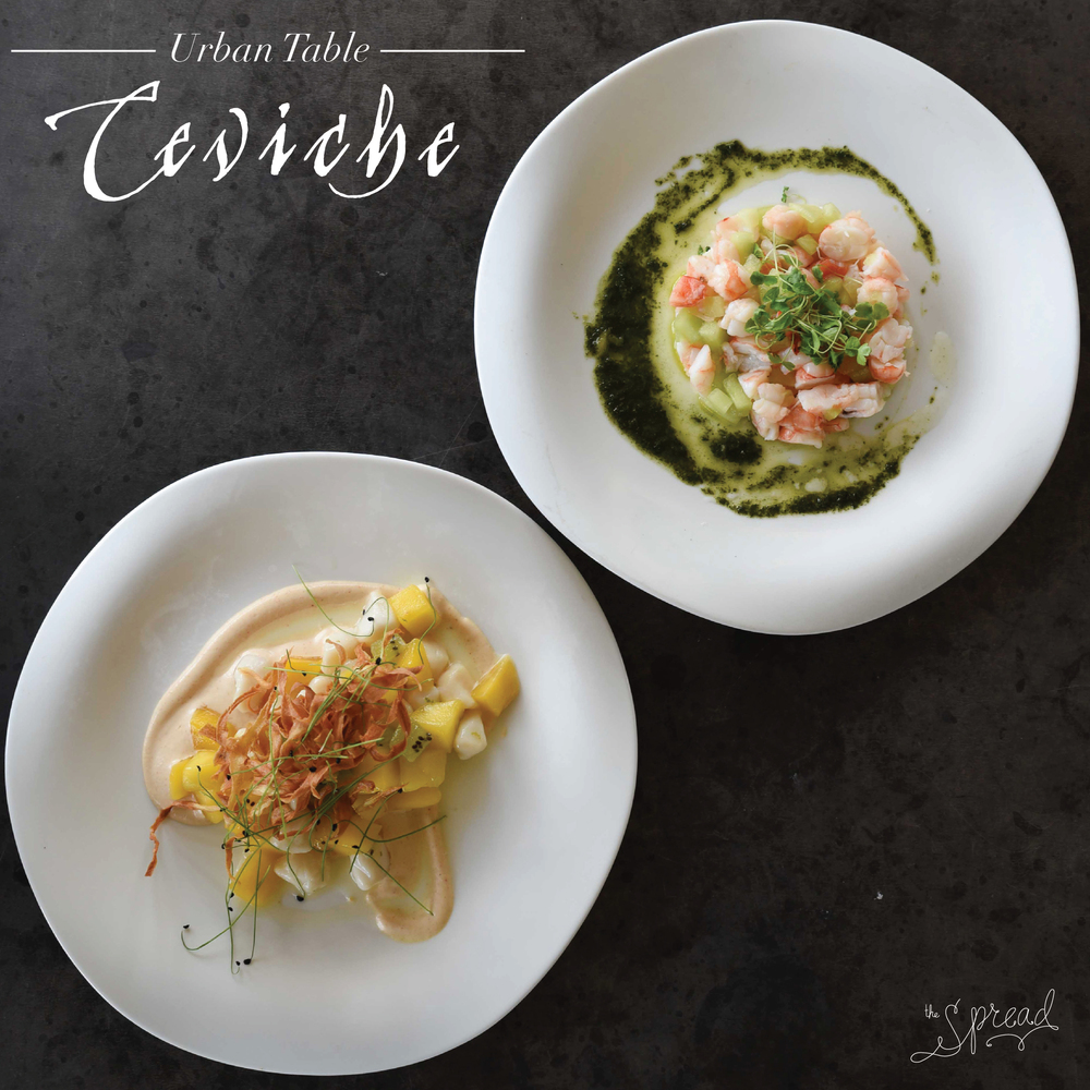 Ceviche_blog-01.jpg