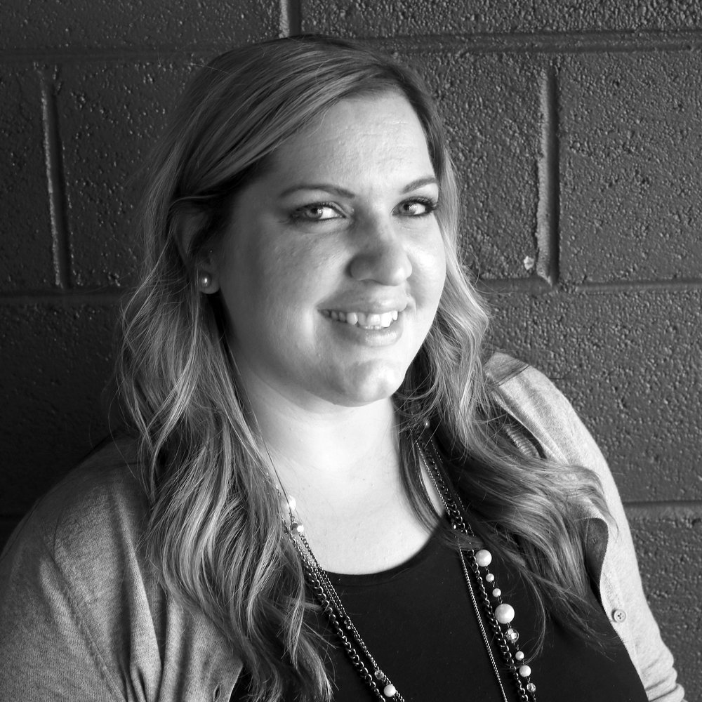 AnnaMarie Foster | Director of Sales & Catering