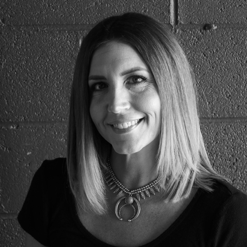 Holli Smith | Office Manager