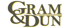 gram and dun