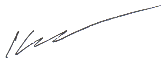 signature (fancy).png