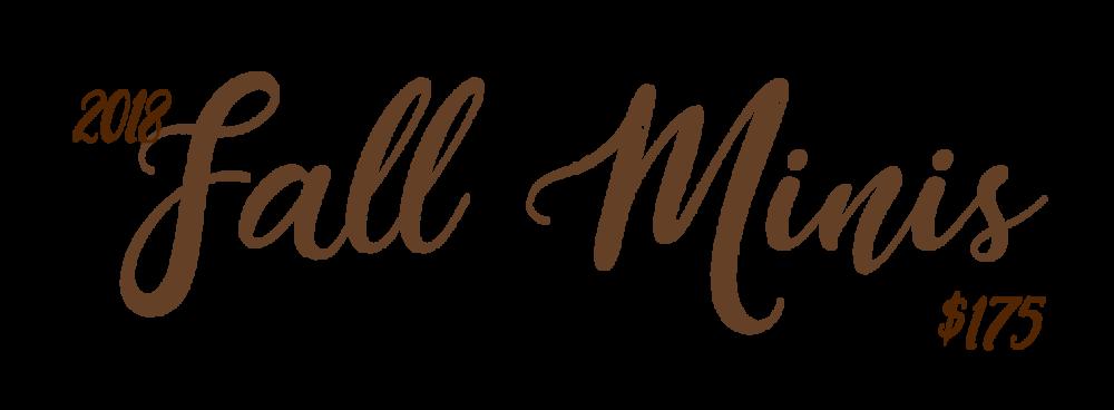Font Banner Minis.png