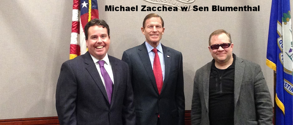 Michael-w-Sen-Blumenthal-Feb-7-2015-LOB-Hartford_2-homepage.jpg