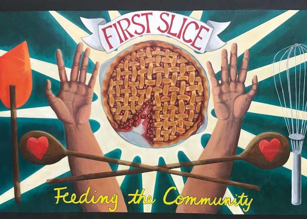 First Slice.jpg