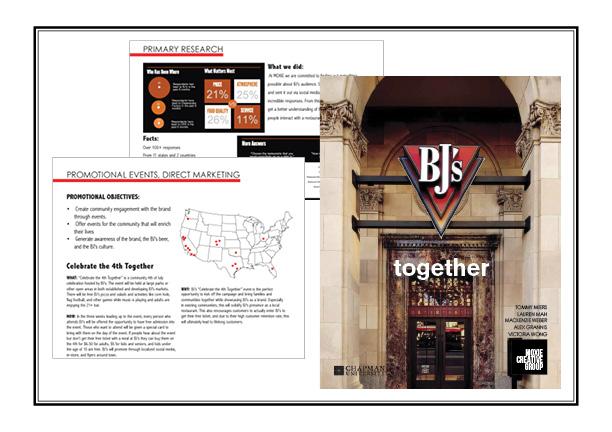 BJS_client example.jpg