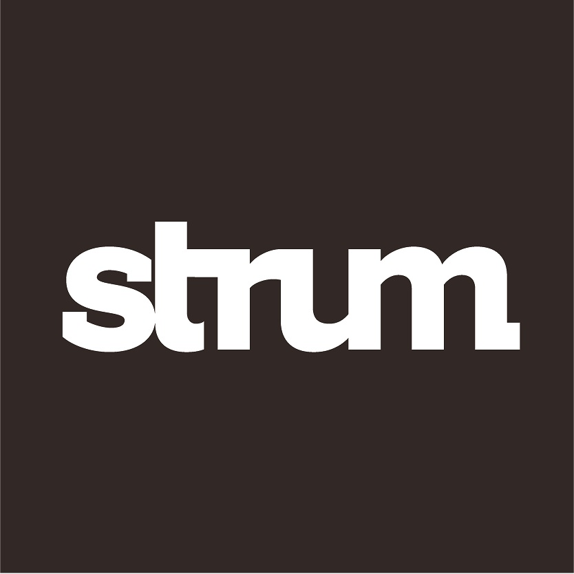 Strum Agency    Services:  - Social Media Marketing  - Case Study Writing  - Social Analytics, Brand Guideline  Development, and Content Planning