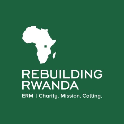 ERM Rwanda   Services:  - Social Media Branding and Strategy  - Brand Guideline Development  - Content Planning and Creation