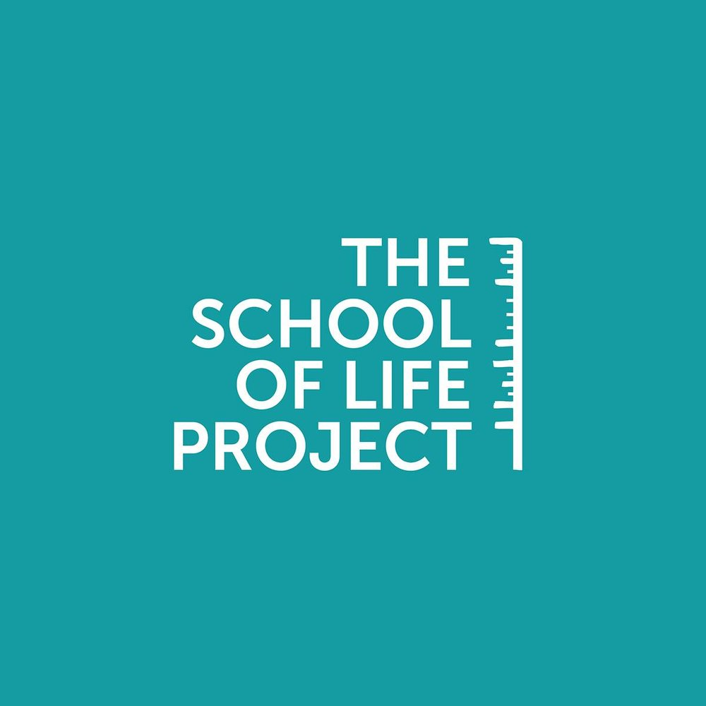 The School of Life Project   Services:  - Kickstarter Campaign Coordination  - Blogger + PR Outreach