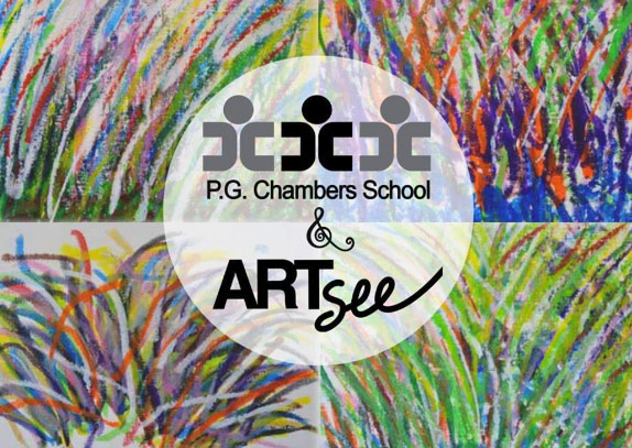 Art Exhibit: P.G. Chambers School - Friday, May 19, 5:30pm–7:30pm15 Halko Drive Cedar Knolls, New Jersey 07927