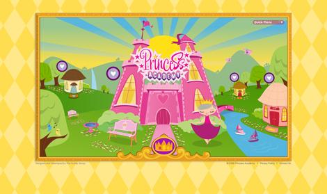 Princess_Homepage_011-NoTalk.jpg