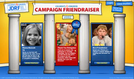 JDRF_Friendraiser.jpg