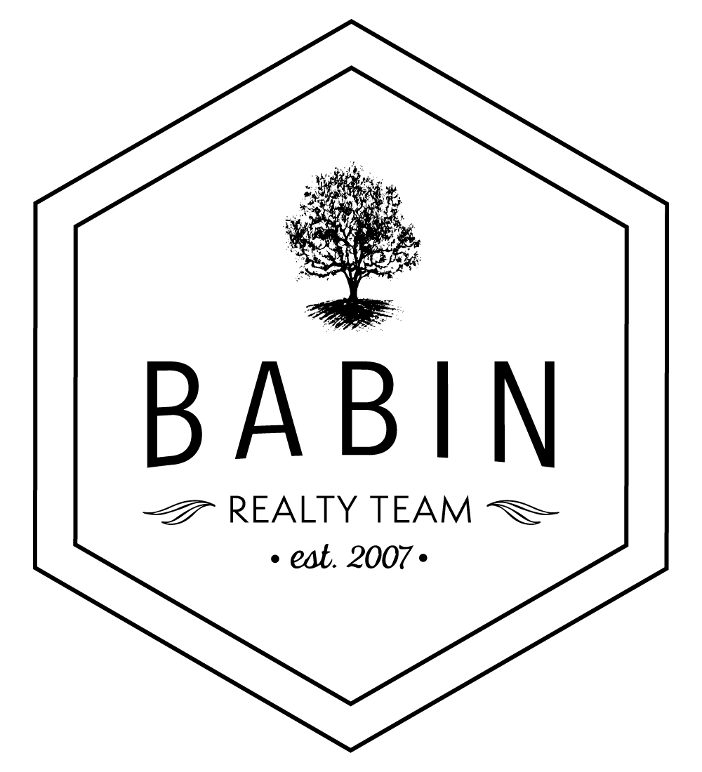 Babin Realty Team Logo