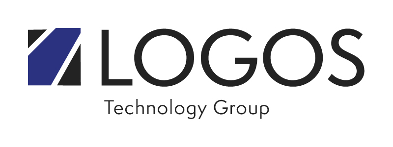 Logos Technology Group Logo