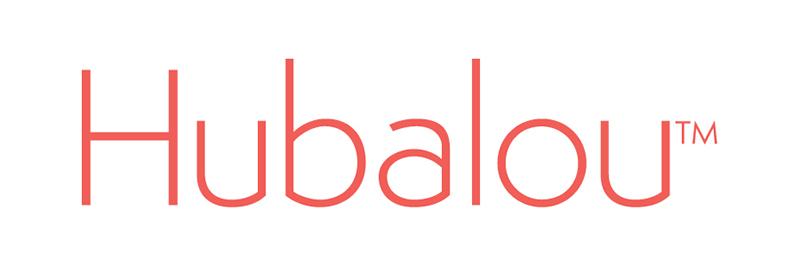 Hubalou_Logo-RGB.jpg