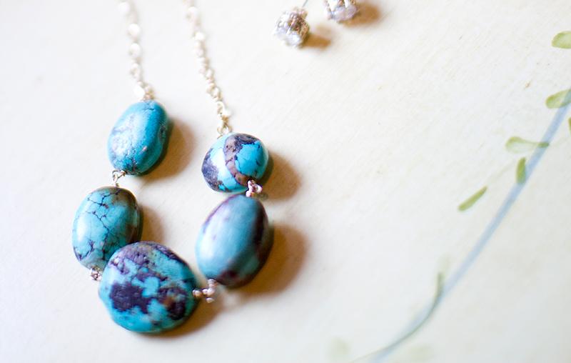 SarahMasciana_jewelry6.jpg