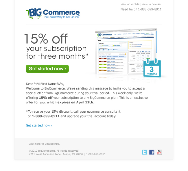 BigCommerce_Email_3MonthDiscount_004.jpg
