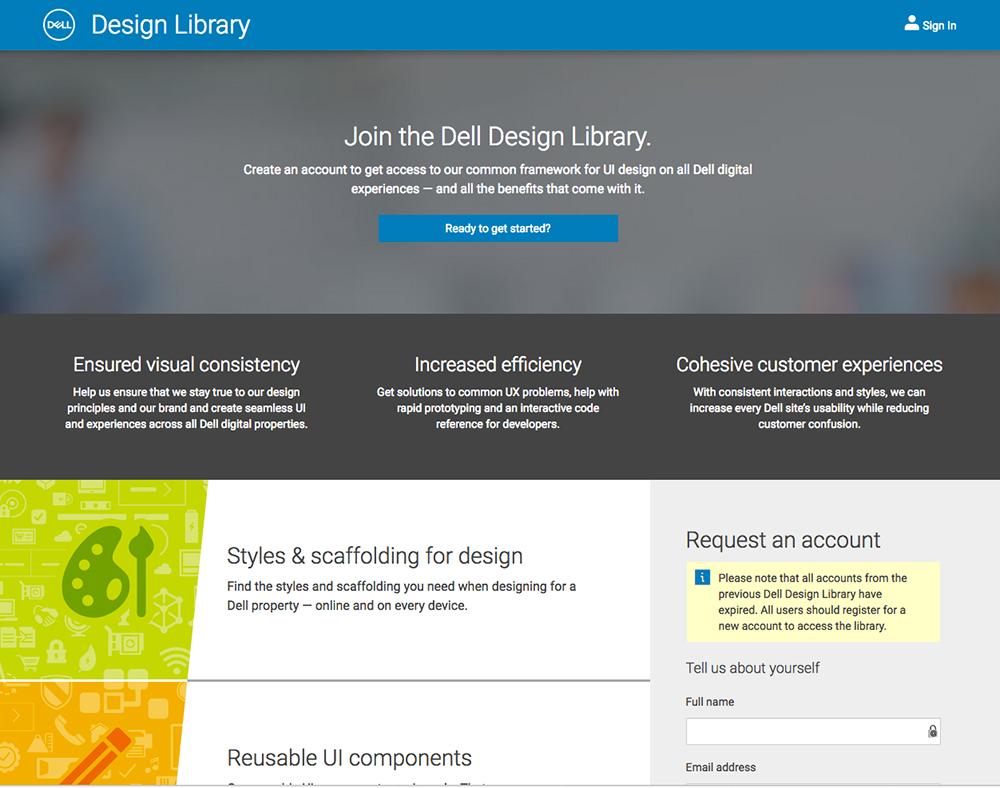DellDesignLibrary.jpg